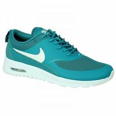innovative design 439a1 94f34 ... Kup teraz na allegro.pl za 329,99 zł - BUTY DAMSKIE NIKE WMNS Nike Air  Max ...