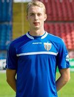 Mariusz MALEC