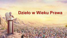 #BógWszechmogący #Błyskawicazewschodu #Bóg #Chrześcijaństwo  #Bożamiłość #Bógdociebieprzemówił #Słowożycia #Recytacja #Abraham #SłowoBożenadziś #WiarawBoga