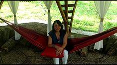 HAGAMOS TURISMO CORDOBA Y BUENAVISTA Porch Swing, Outdoor Furniture, Outdoor Decor, Instagram, Home Decor, Cordoba, Turismo, Interior Design, Home Interior Design