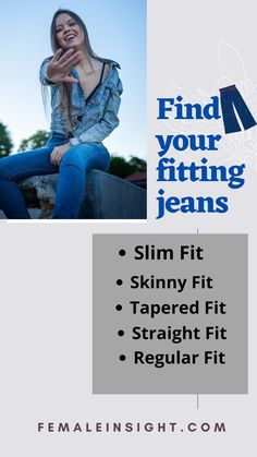 There is a long list of popular jeans brands in India that make it confusing for selecting the most suitable option. For your help, I have compiled the list of 10 Best Jeans Brands In India For Women available in the Indian market for women... #jeansbrands #jeansbrandsinindia #jeansbrandsinindiaforwomen #10bestjeansbrands #jeansbrandsinindia #jeansbrandsforwomen #jeansbrand #femaleinsight #femaleblog #pujabhardwaj