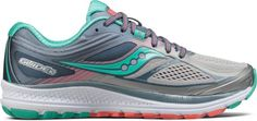 Saucony  Guide 10  Guide 10