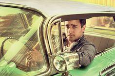 Bollywood, Tollywood & Más: Imran filmfare Abhay Singh Photography