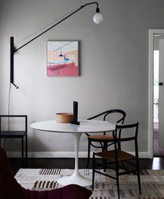 J Residence - Shareen Joel Design | Interior Design, Interior Architecture & Industrial Design Melbourne