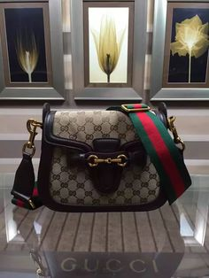 gucci Bag, ID : 55296(FORSALE:a@yybags.com), gucci hydration backpack, gucci briefcase with wheels, gucci purse sale, the gucci, gucci italian website, cheap gucci, gucci cute handbags, gucci pocket briefcase, buy gucci shoes online, gucci mens bag shop online, gucci women sale, gucci key wallet, cheap gucci purses, gucci design #gucciBag #gucci #cucci #sunglasses