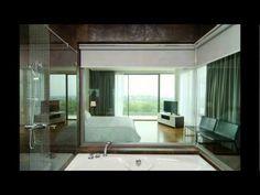 Huge | #Seaview | #Luxury #Villa | 6 Bedrooms | #Rent | #Rawai | #Phuket...