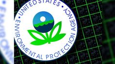 EPA accused of singling out conservative groups, amid IRS scandal | Fox News