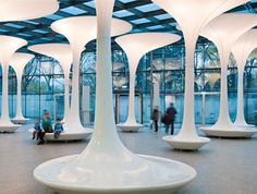 Technisches-Museum-Wien-Photo1.jpg (730×552)