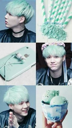 BTS SUGA ~ From '' Jimin & Suga & Jungkook (my lovers) [BTS] '' xMagic xNinjax 's board ~