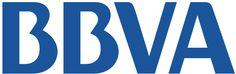 1857, Banco Bilbao Vizcaya Argentaria (BBVA), Bilbao España #bbva #bilbao (1315)