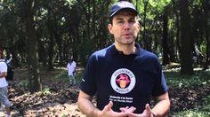 El poder del voluntariado: entrevista con el CEO de Grupo Modelo. http://www.expoknews.com/como-se-organizo-el-voluntariado-mas-grande-de-mexico/