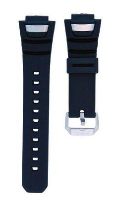 Casio Genuine Replacement Strap for G Shock Watch Model #GS-1010-1AV, GS-1100-1AV - http://www.specialdaysgift.com/casio-genuine-replacement-strap-for-g-shock-watch-model-gs-1010-1av-gs-1100-1av/