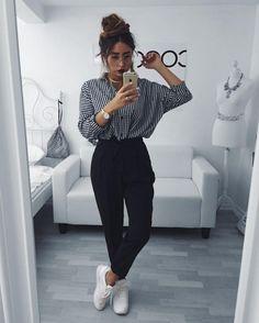 Outfits distintos que no te decepcionarán como el baboso de tu ex