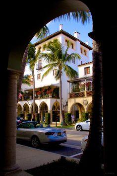 about-usa:Palm Beach - Florida - USA (by Kenneth Garcia)