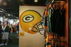 http://pinterest.com/pin/create/button/?url=http://fineartamerica.com/featured/are-you-ready-for-some-football--kay-novy.html=http://fineartamerica.com/images-medium/are-you-ready-for-some-football--kay-novy.jpg  http://kay-novy.artistwebsites.com/