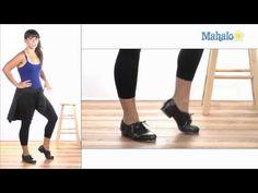 die besten 25 how to tap dance ideen auf pinterest stepptanz unterricht tanzpaar und stepptanz. Black Bedroom Furniture Sets. Home Design Ideas