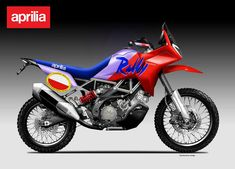 Motosketches: APRILIA TUAREG 900 RALLY Classic Series, Motorcycle Design, Back Seat, Lovers Art, Rally, Motorbikes