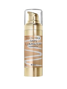 Max Factor Skin Luminizer Foundation, http://www.littlewoodsireland.ie/max-factor-skin-luminizer-foundation/1458057598.prd