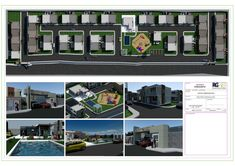 Elaboración de modelado 3D #Indianacrearte Modelos 3d, Desktop Screenshot, Polaroid Film, Modeling