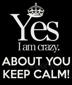 Yes My Teen Is Crazy 121