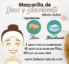 Facial Tips, Facial Care, Skin Care Spa, Face Skin Care, Beauty Routine Tips, Beauty Hacks, Beauty Care, Beauty Skin, Face Care Tips