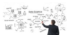 Are You An Aspiring Data Scientist ?Here Is How To Start -The success and failure of a company depend on the decisions it takes on key issues. Decisions are not always perfect, However, the accuracy of decisions can be improved if there is enough data on the situation under consideration.