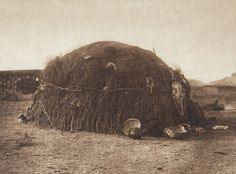 Super 58 Best Papago Tohono Oodham Native Indians Related To Beutiful Home Inspiration Ommitmahrainfo
