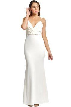 Hire Designer Dresses for Formal 789b91c83