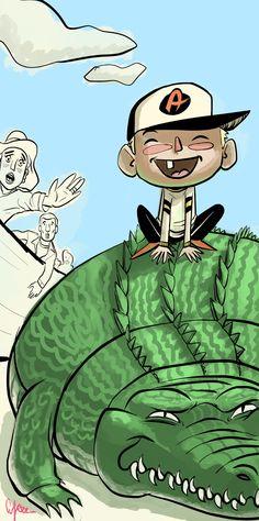 Alligator_cc.jpg