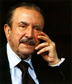 The Art Cellar: Conversations with Claudio Arrau