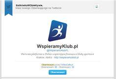 #WspieramyKlub