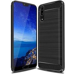 24 Best Huawe p20 images | Huawei phones, Cell phones in