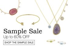 Meira T Designs SAMPLE SALE Take up to 40-60% OFF Select styles! Hurry while offer last!  www.meiratdesigns.com #diamondjewelry #designersamplesale #samplesale