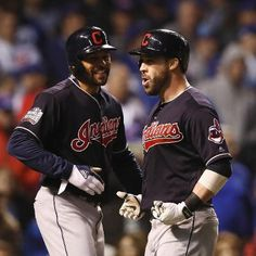 Sports: How the Chicago Cubs World Series Hopes Have Slipped Away Cleveland's tough pitching and clutch hitting have fueled despair at Wrigley