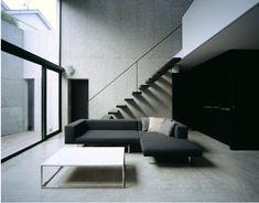 Japanische Geometrielektion