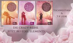 Lost in Books 51: Crazy in love ...