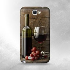 CoolStyleClothing.com - S1316 Grapes and Glass of Red Wine Case For Samsung Galaxy Note 2, $19.99 (http://www.coolstyleclothing.com/s1316-grapes-and-glass-of-red-wine-case-for-samsung-galaxy-note-2/)