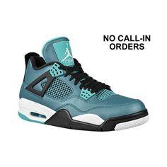 big sale dc131 bfc1f 0 New Sneaker Releases, Jordan Retro 4, Jordans For Men, Air Jordans,