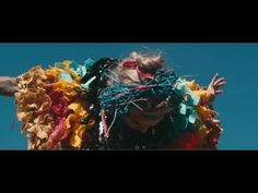 Tilly And The Wall - Defenders (Music Video) // #Music > #watch and #Listen > #LearnEvolve > @YouTube