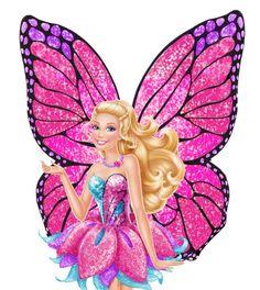 Who is my favorite cartoon character of course Barbie! Who is my favorite cartoon character of course Barbie! Barbie Fairytopia, Disney Princess Pictures, Princess Cartoon, Disney Princess Frozen, Princess Zelda, Barbie Birthday, Barbie Party, Barbie Cartoon, Cartoon Kids