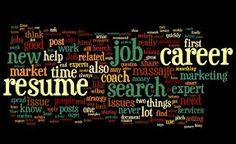 Carneliancv - Professional Cv Writer, interview Preparation And Career Coaching, Professional Cv And Résumé Writing
