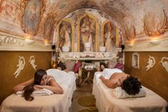#massaggi #chiesa #sconsacrata #masseria #Crispiano #Puglia
