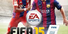 Fifa 15 Ultimate Team Hack (Android/iOS) | TopHacks