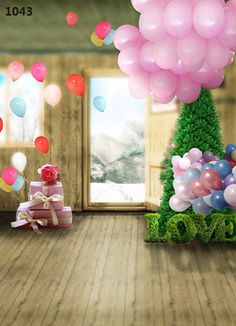 photography backdrops photo studio photographic background for children wedding 220CM*150CM hot sell and B-20