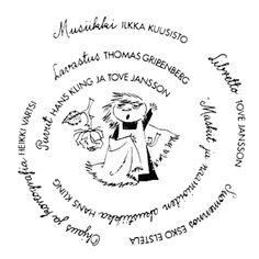 moomin_history_moomin_opera_1974-531c69caca2a4542f51db5453e985c00