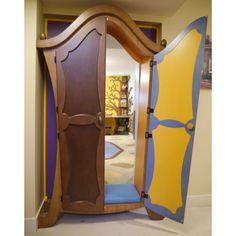 Bonnie · Judson Beaumont Furniture