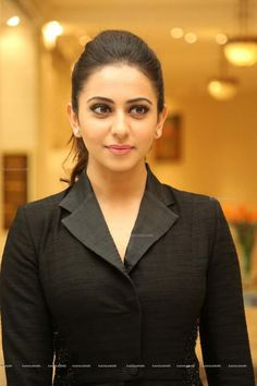 South Indian Actress INTERNATIONAL ANTI-CORRUPTION DAY - DECEMBER 09 PHOTO GALLERY  | RAI-SEE.ORG  #EDUCRATSWEB 2018-11-30 rai-see.org http://rai-see.org/wp-content/uploads/2016/12/Schermata-2016-12-08-alle-16.08.21-550x164.png