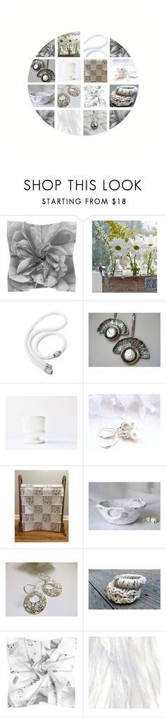 """Light Delights"" by fibernique ❤ liked on Polyvore featuring Moneta"