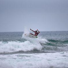 A bit of #sparrows action @kingklips @swellnet @coastalwatch @surfingvictoria @magicseaweed #surfcoast #greatoceanroad #janjuc #holidays #lifestyle #surf #surfing #surfphotography #photography @nikonaustralia #mynikonlife #follow #followme #followkingklips by kingklips http://ift.tt/1X8VXis