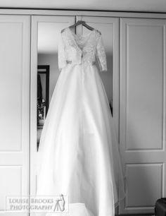Edel Tuite Bridal Design   Our Brides One Shoulder Wedding Dress, Brides, Wedding Dresses, Design, Fashion, Bride Dresses, Moda, Bridal Gowns, Alon Livne Wedding Dresses